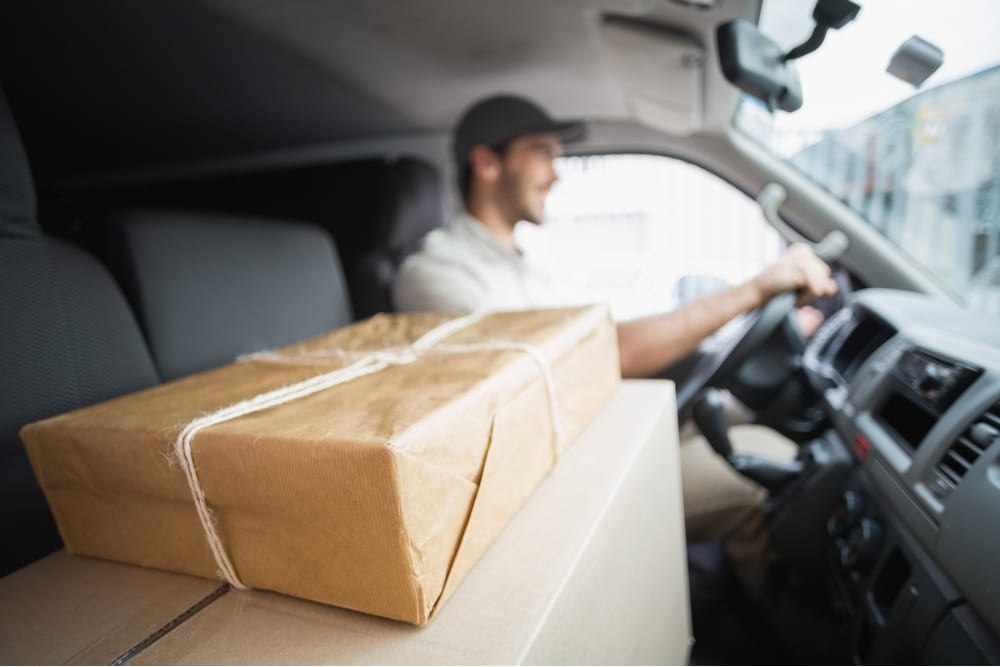 Dispatch-last-mile-local-delivery