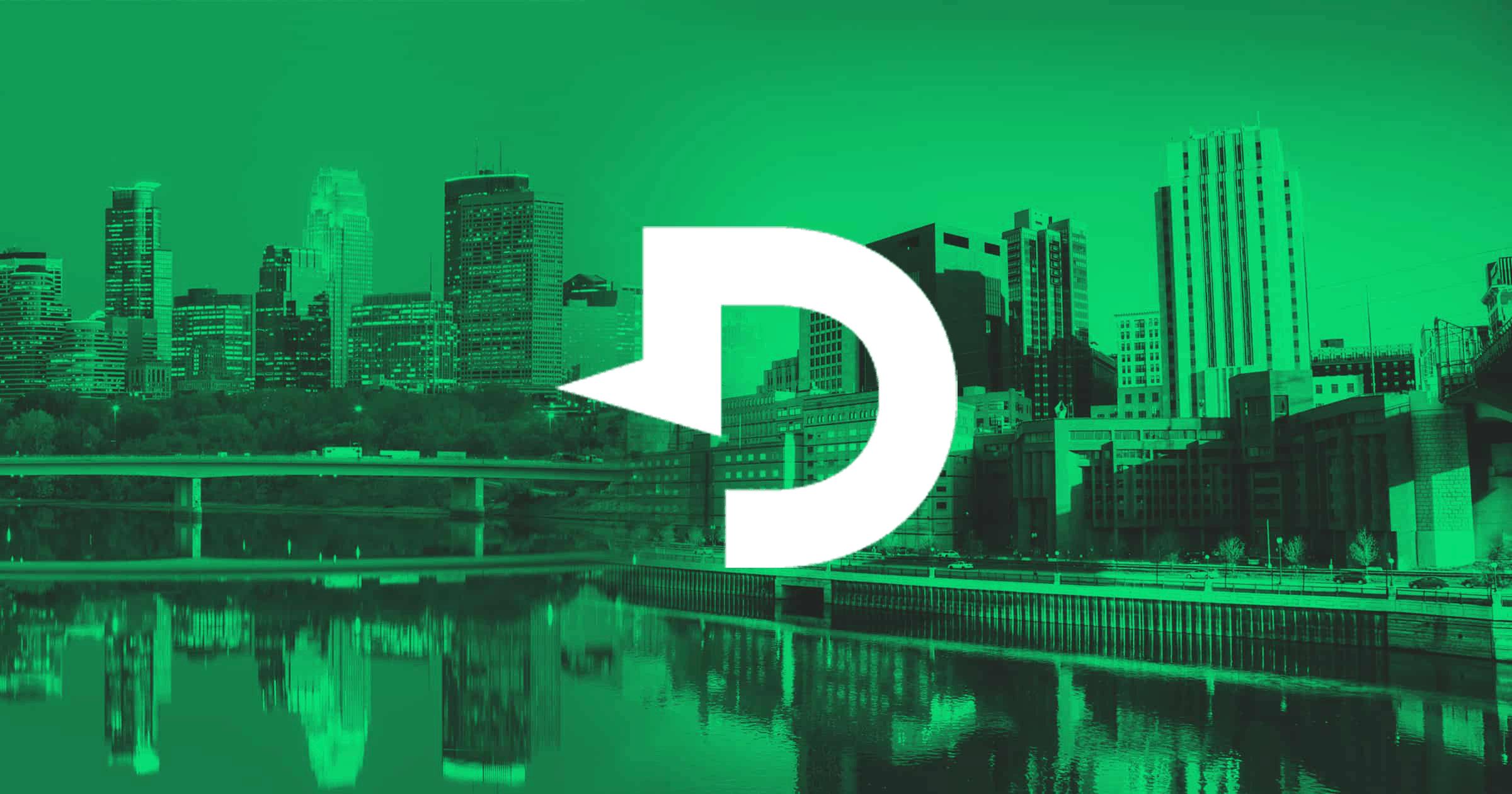 dispatch-connect-news